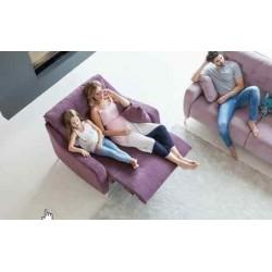 Avalon sillón relax