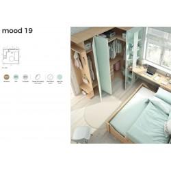 Mood 19