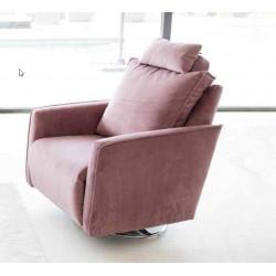 Bonne sillón relax