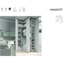 Mood 21