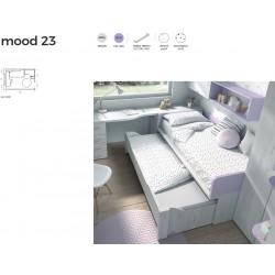 Mood 23