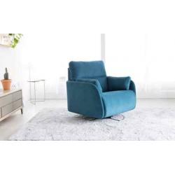 Adan sillón relax