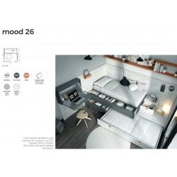 Mood 26