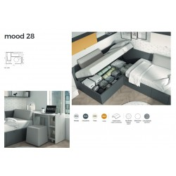 Mood 28