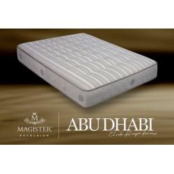 Colchón Abu Dhabi de Magister