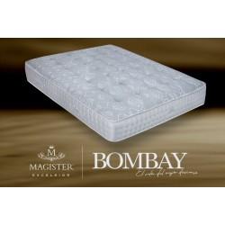 Colchón Bombay de Magister