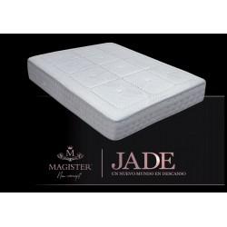 Colchón Jade de Magister