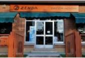 Muebles Zenda